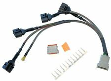 034Motorsport Audi VW 1.8T 1997-06 Performance Ignition Coil Wiring Harness Loom