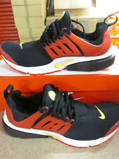 nike air presto essential mens running trainers 848187 006 sneakers shoes