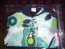 Thirty One 31  KEEP IT TOTE in Fabulous Floral  NEW