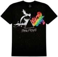 Pink Floyd - Any Colour You Like T-Shirt