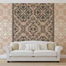 WALL MURAL PHOTO WALLPAPER XXL Abstract Pattern Grey Beige (2384WS)