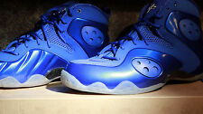 NIKE ZOOM ROOKIE LWP MEMPHIS BLUES Game Royal 472688-403 Choose Your Size