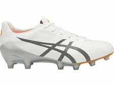[bargain] Asics Menace Mens Football Boots (0090)