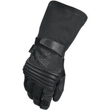 Mechanix Wear Tactical Speciality Azimuth Gloves Mens Army Shooting Glove Covert
