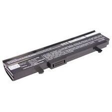Replacement Battery For ASUS EEPC1016