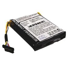Replacement Battery For MITAC Mio168C