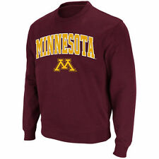 Stadium Athletic Minnesota Golden Gophers Sweatshirt - NCAA