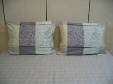 DaDa Bedding Paisley 200 Thread Count Cotton Fitted Sheet Set