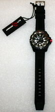 Authentic ArmourLite Tritium Watch - Isobrite T100 Series Sapphire FREE SHIP USA