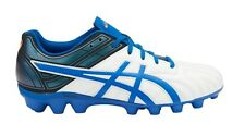 Asics Lethal Tigreor 10 IT GS Kids Football Boots (0145)