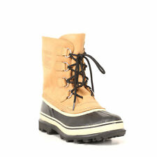 Sorel Women's Buff Caribou Cold Weather Boots