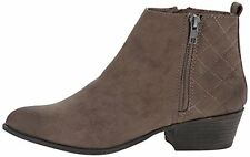 Madden Girl Women's Holywood Ankle Boots