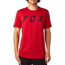 Fox Racing Men's Moth Premium Tee Short Sleeve T-Shirt