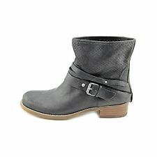 Marc Fisher Rosan Women's Boots