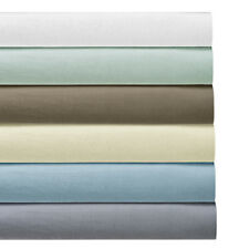 Heavyweight 100% Natural Cotton Heavy & Ultra-Soft Queen Flannel Sheets