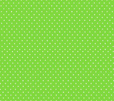Sheetworld Primary Pindots Woven Mini Fitted Crib Sheet