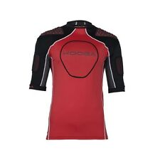 Kooga IPS Barricade Rugby Body Armour - Junior
