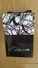 Label M Giles Deacon Scarf