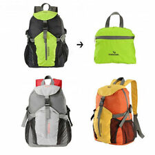20L Travel Backpack Laptop Bag Camping Daypack Outdoor Sports Camping Hiking
