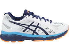 Limited Edtion! Asics Gel Kayano 23 Mens Injection Running Shoe (D) (0149)
