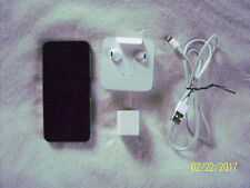 VERIZON 5S APPLE I PHONE A1533 CLEAN ESN WITHOUT CONTRACT GREAT CONDITION!!