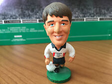6 CORINTHIAN PROSTAR FIGURES - CHOOSE VARIOUS PLAYERS In ENGLAND KIT + MANAGER