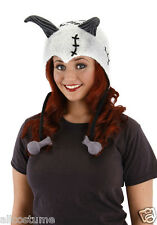 Cheap Sparky Hoodie Hat Disney Frankenweenie Hat Elope Free USA Shipping 291271