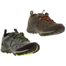 Merrell Siren Q2 Sport GTX Womens Goretex Waterproof Walking Shoes Size UK 5-8