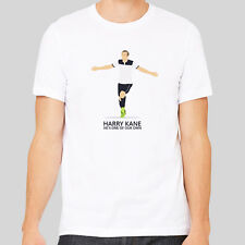Harry Kane He's One Of Our Own Tottenham Player Fan T-Shirt Unisex Tee S-3XL