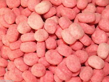 Cherry Bon Bons Chewy Retro Pick N Mix Sweets Party Wedding Favours Event 1kg