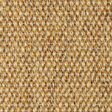 Alternative Flooring Sisal Panama Pilsbury Carpet Remnant 2.60m x 3.70m