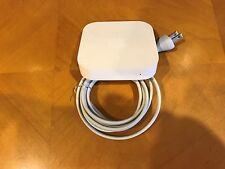 Apple AirPort Express Wireless N Router A1392