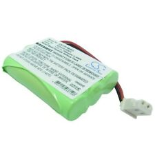 Replacement Battery For CASIO PM38BAT