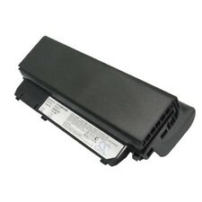 Replacement Battery For DELL Inspiron 910