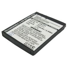 Replacement Battery For SONY Cyber-Shot DSC-L1