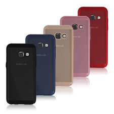 For Various Phone Rubberized HARD Protector Case Snap Phone Cover Accessory