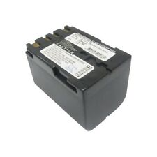 Replacement Battery For JVC GR-DVL805U