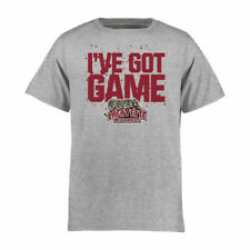 Lafayette College Leopards Fanatics Branded Youth Got Game