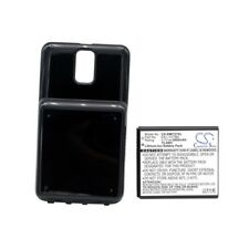 Replacement Battery For AT&T Galaxy S II Skyrocket 4G