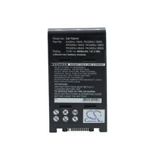Replacement Battery For TOSHIBA Dynabook Satellite J60146C/5