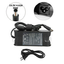 AC Power Adapter for Dell Inspiron 1525 1526 1420 1501 1520 Battery Charger Cord