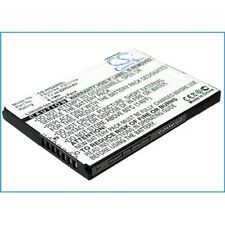 Replacement Battery For HP 419306-001