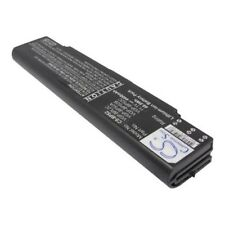 Replacement Battery For SONY VAIO VGN-S170F