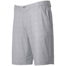 Adidas Mens Climacool Ultimate 365 Airflow Textured Grid Shorts