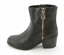 G by Guess Aubry Women's Ankle Boots