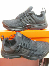 Nike Air Presto SE Mens Running Trainers 848186 001 Sneakers Shoes