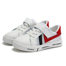 Summer Kids Shoes Girl Boys Sport Shoes Children Fashion Sneaker Breathable Mesh