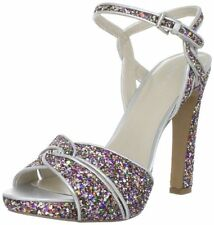 Nine West Women's Hotlist Sandal