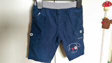 Baby Boy Trousers TU Size up to 3 months