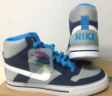 BRAND NEW Nike DELTA FORCE HIGH AC SIZE UK 6